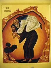 Koinonia Św. Pawła